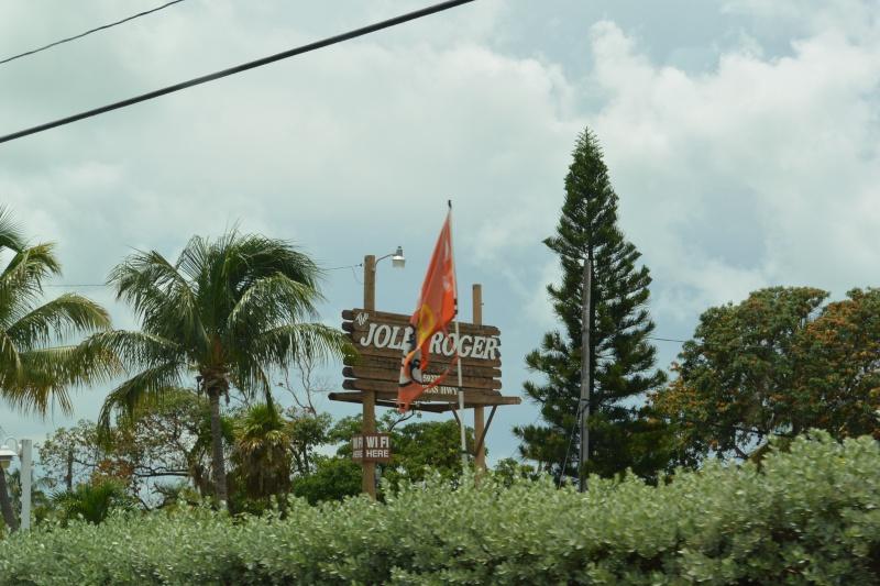 Le merveilleux voyage en Floride de Brenda et Rebecca en Juillet 2014 - Page 16 3412