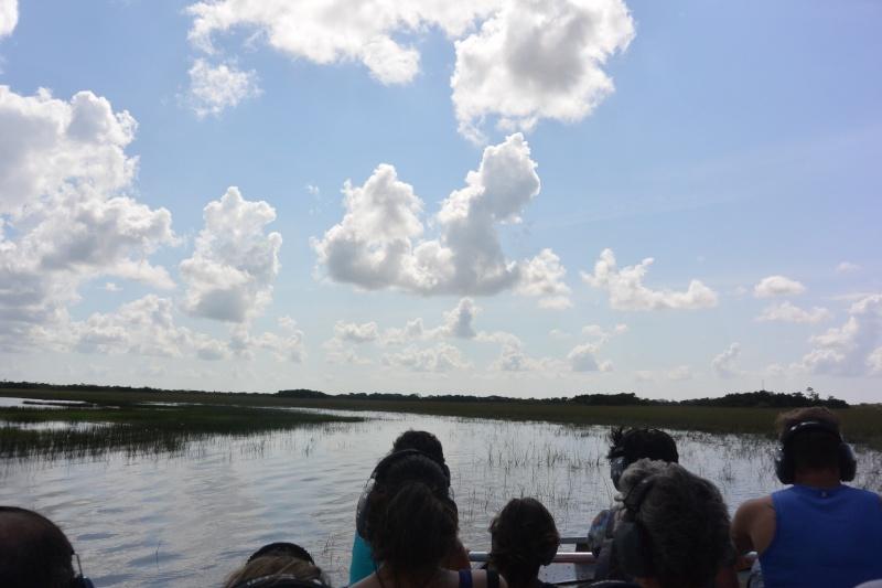 Le merveilleux voyage en Floride de Brenda et Rebecca en Juillet 2014 - Page 18 3416