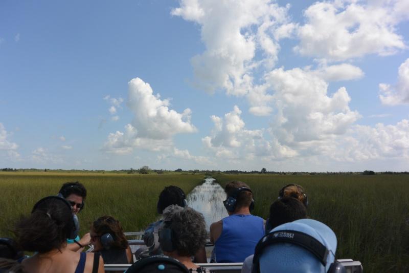 Le merveilleux voyage en Floride de Brenda et Rebecca en Juillet 2014 - Page 18 3516