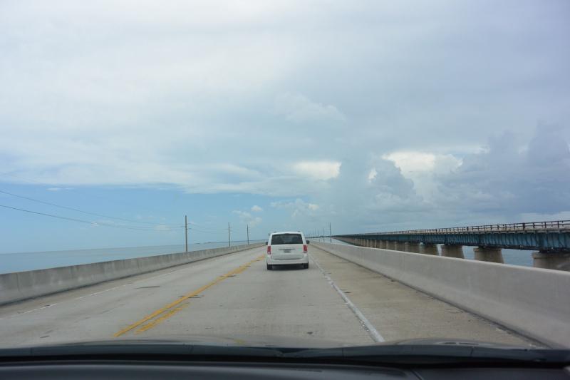 Le merveilleux voyage en Floride de Brenda et Rebecca en Juillet 2014 - Page 16 3612