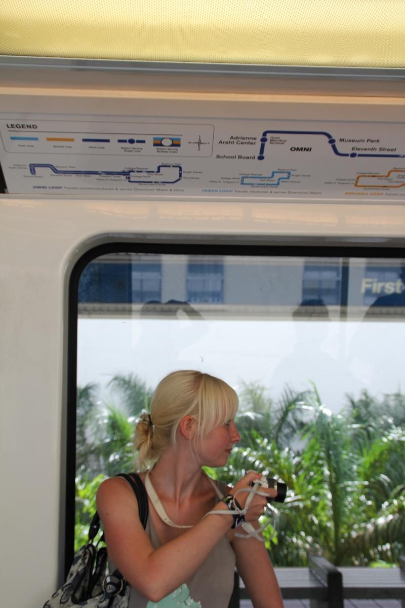 Le merveilleux voyage en Floride de Brenda et Rebecca en Juillet 2014 - Page 18 3617