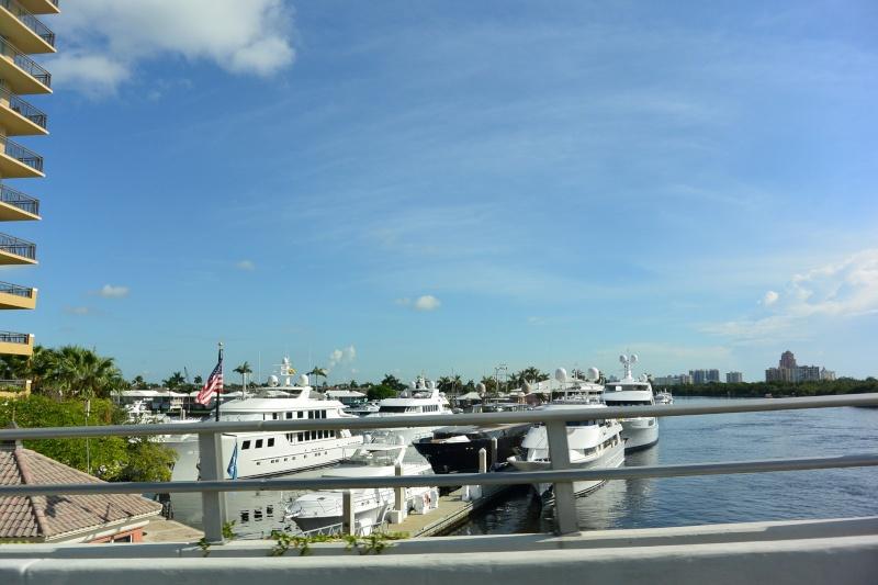 Le merveilleux voyage en Floride de Brenda et Rebecca en Juillet 2014 - Page 16 3811