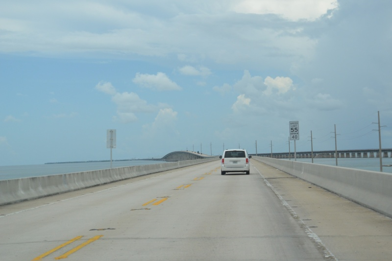 Le merveilleux voyage en Floride de Brenda et Rebecca en Juillet 2014 - Page 16 3812