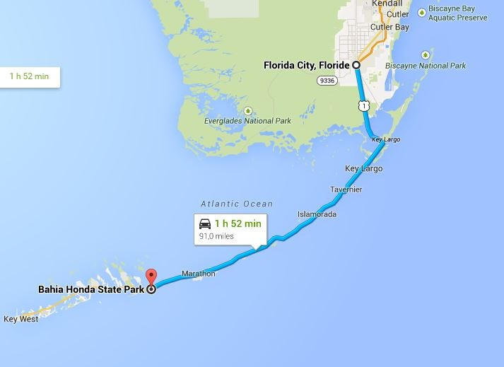 Le merveilleux voyage en Floride de Brenda et Rebecca en Juillet 2014 - Page 16 39_110