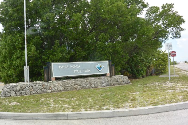 Le merveilleux voyage en Floride de Brenda et Rebecca en Juillet 2014 - Page 16 4012