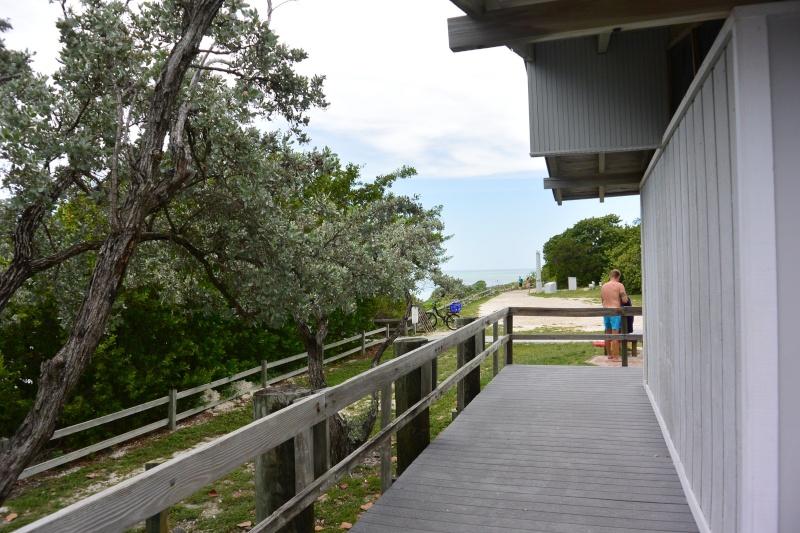 Le merveilleux voyage en Floride de Brenda et Rebecca en Juillet 2014 - Page 16 4112