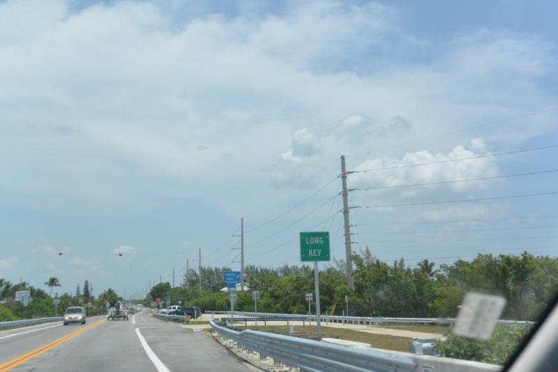 Le merveilleux voyage en Floride de Brenda et Rebecca en Juillet 2014 - Page 18 4115