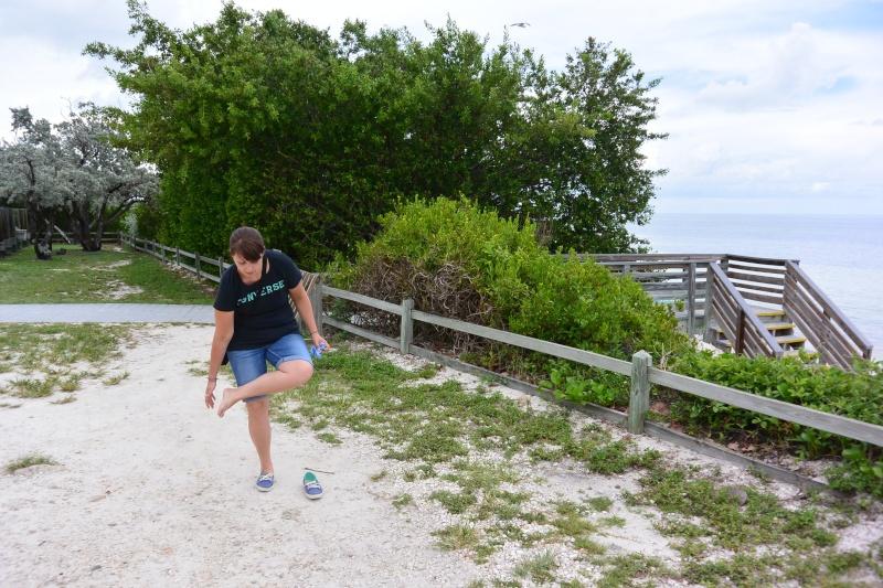 Le merveilleux voyage en Floride de Brenda et Rebecca en Juillet 2014 - Page 16 4212