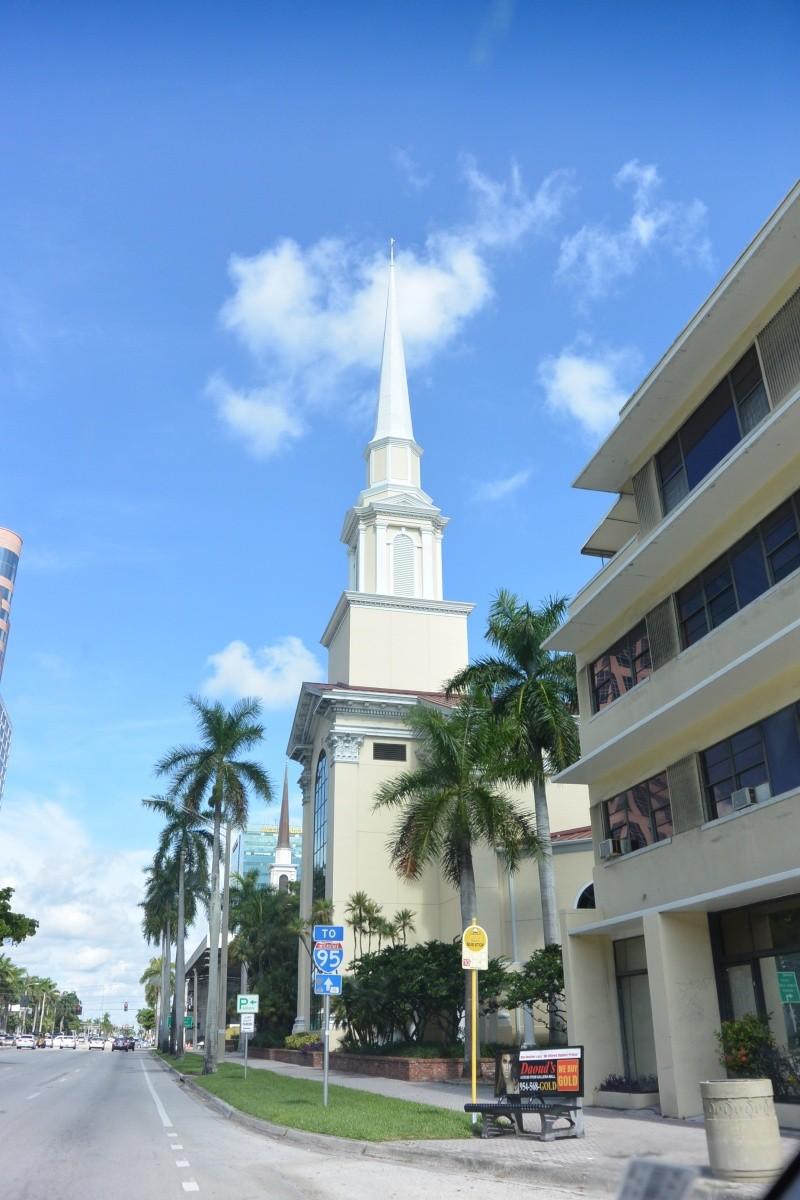 Le merveilleux voyage en Floride de Brenda et Rebecca en Juillet 2014 - Page 16 4311
