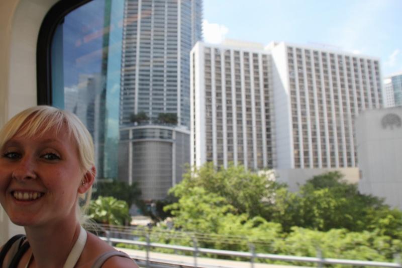 Le merveilleux voyage en Floride de Brenda et Rebecca en Juillet 2014 - Page 18 4517