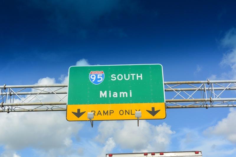 Le merveilleux voyage en Floride de Brenda et Rebecca en Juillet 2014 - Page 16 4711