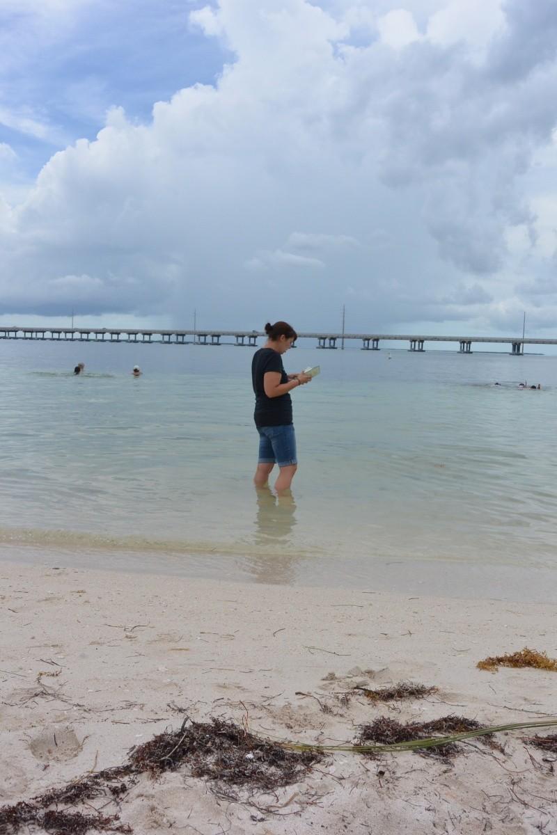 Le merveilleux voyage en Floride de Brenda et Rebecca en Juillet 2014 - Page 16 4712