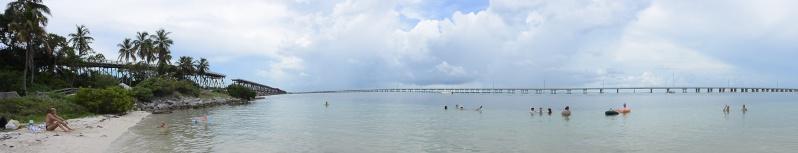Le merveilleux voyage en Floride de Brenda et Rebecca en Juillet 2014 - Page 16 4812