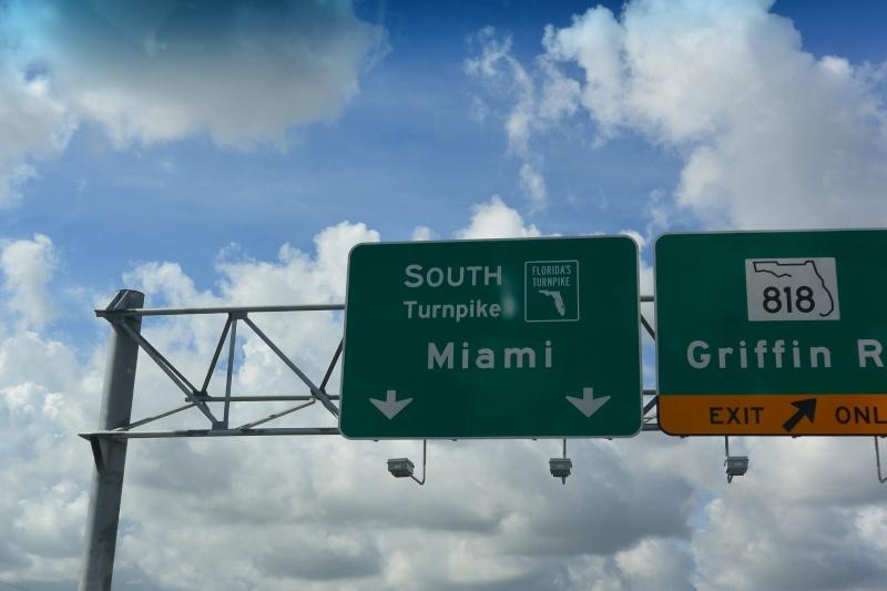 Le merveilleux voyage en Floride de Brenda et Rebecca en Juillet 2014 - Page 16 4911