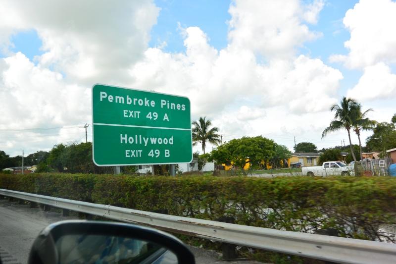 Le merveilleux voyage en Floride de Brenda et Rebecca en Juillet 2014 - Page 16 5011