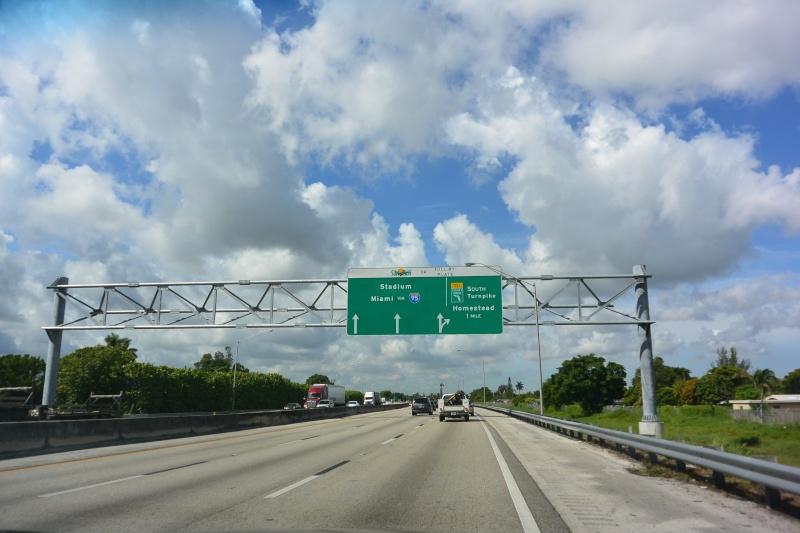 Le merveilleux voyage en Floride de Brenda et Rebecca en Juillet 2014 - Page 16 5111