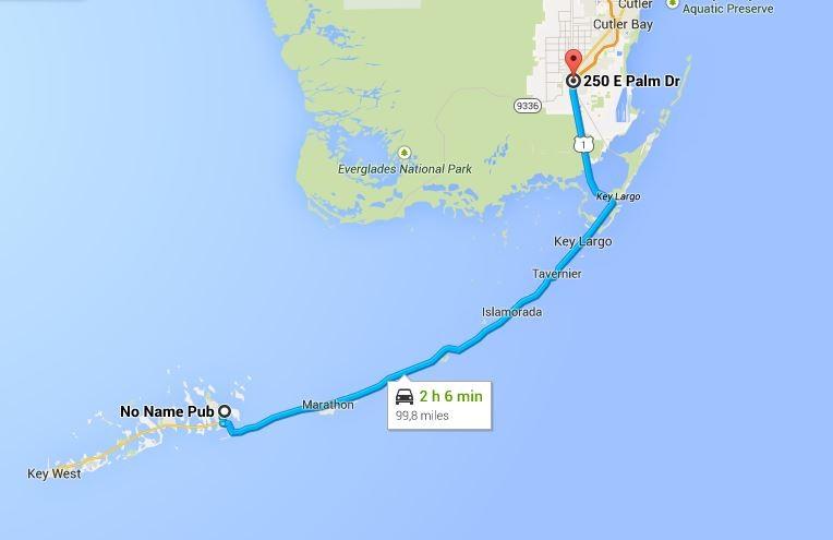 Le merveilleux voyage en Floride de Brenda et Rebecca en Juillet 2014 - Page 18 5115