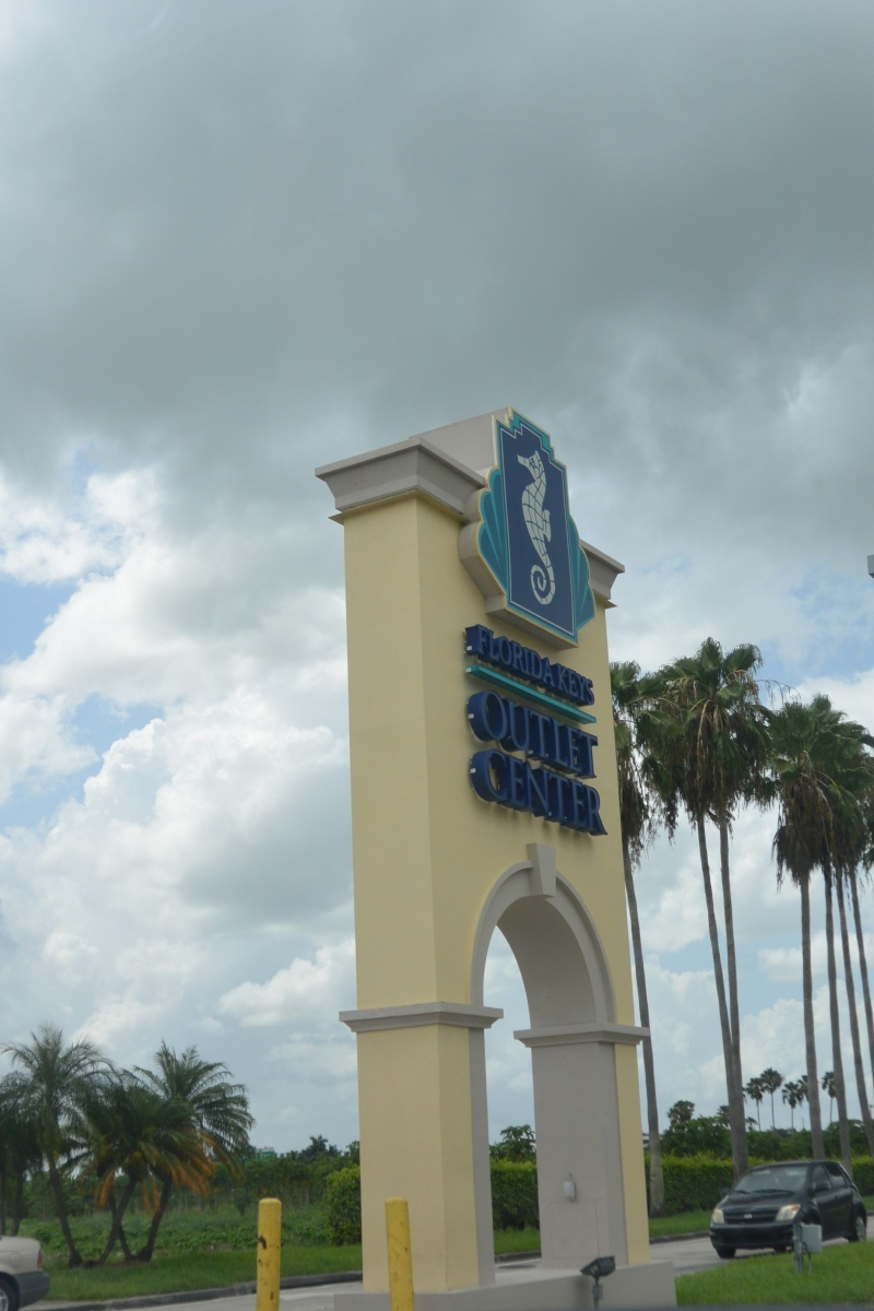Le merveilleux voyage en Floride de Brenda et Rebecca en Juillet 2014 - Page 18 5215