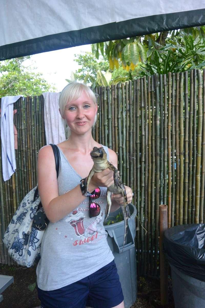 Le merveilleux voyage en Floride de Brenda et Rebecca en Juillet 2014 - Page 18 5216