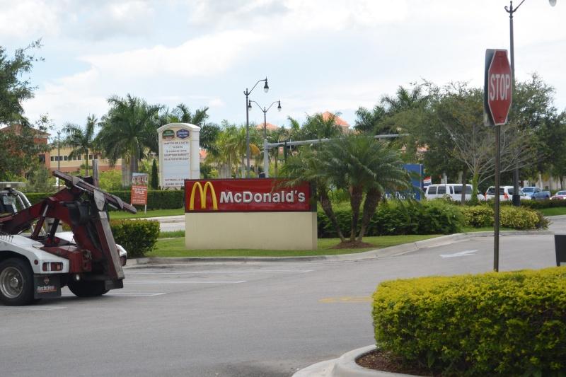 Le merveilleux voyage en Floride de Brenda et Rebecca en Juillet 2014 - Page 16 5311