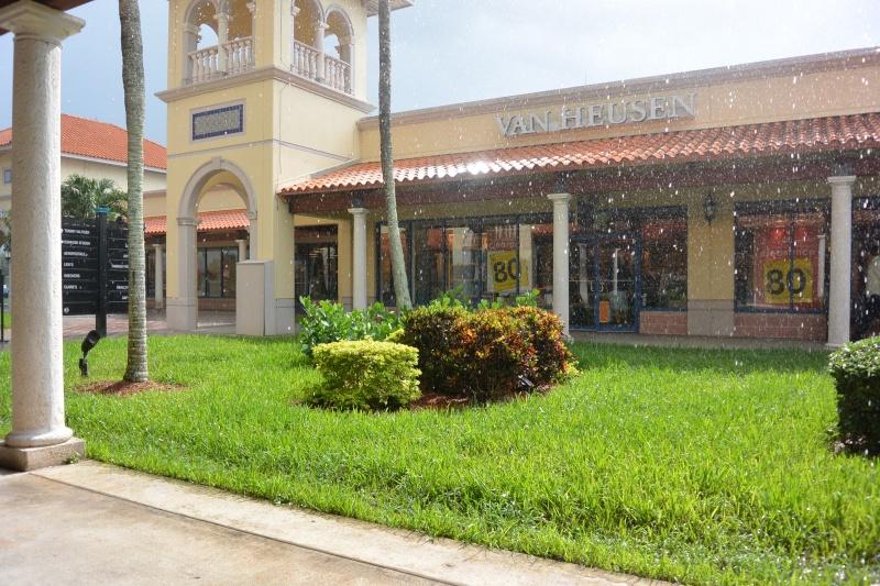 Le merveilleux voyage en Floride de Brenda et Rebecca en Juillet 2014 - Page 18 5315