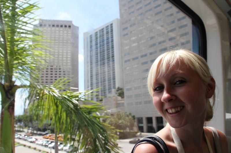 Le merveilleux voyage en Floride de Brenda et Rebecca en Juillet 2014 - Page 18 5317
