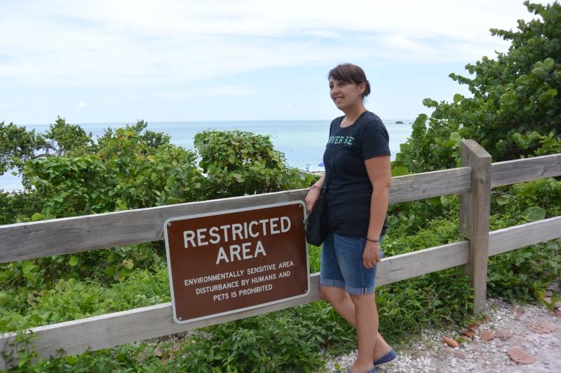 Le merveilleux voyage en Floride de Brenda et Rebecca en Juillet 2014 - Page 16 5412
