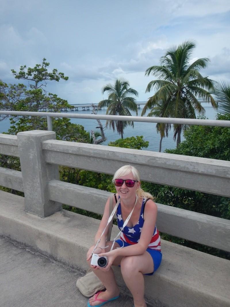Le merveilleux voyage en Floride de Brenda et Rebecca en Juillet 2014 - Page 16 5611