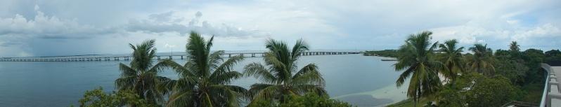 Le merveilleux voyage en Floride de Brenda et Rebecca en Juillet 2014 - Page 16 5711