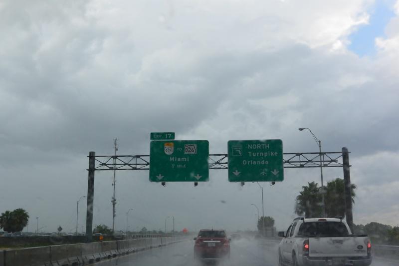 Le merveilleux voyage en Floride de Brenda et Rebecca en Juillet 2014 - Page 18 5914