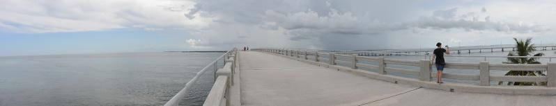 Le merveilleux voyage en Floride de Brenda et Rebecca en Juillet 2014 - Page 16 6011