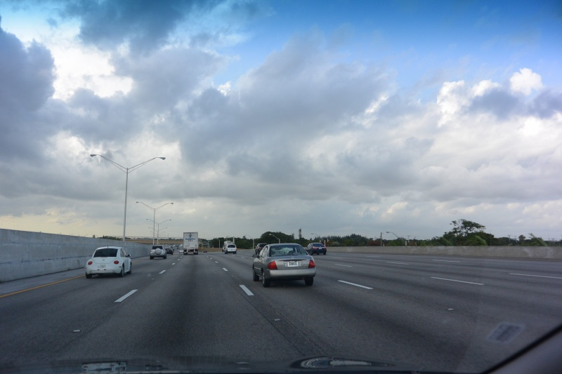 Le merveilleux voyage en Floride de Brenda et Rebecca en Juillet 2014 - Page 18 6014