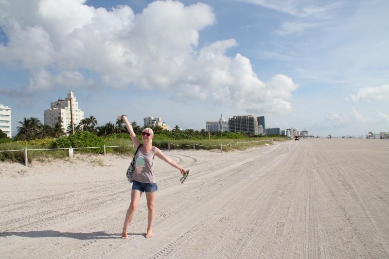 Le merveilleux voyage en Floride de Brenda et Rebecca en Juillet 2014 - Page 18 617
