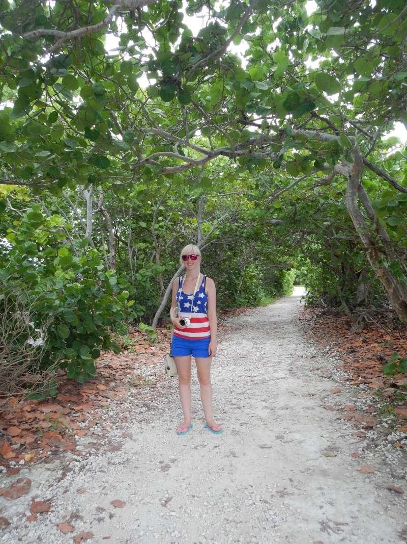 Le merveilleux voyage en Floride de Brenda et Rebecca en Juillet 2014 - Page 16 6511