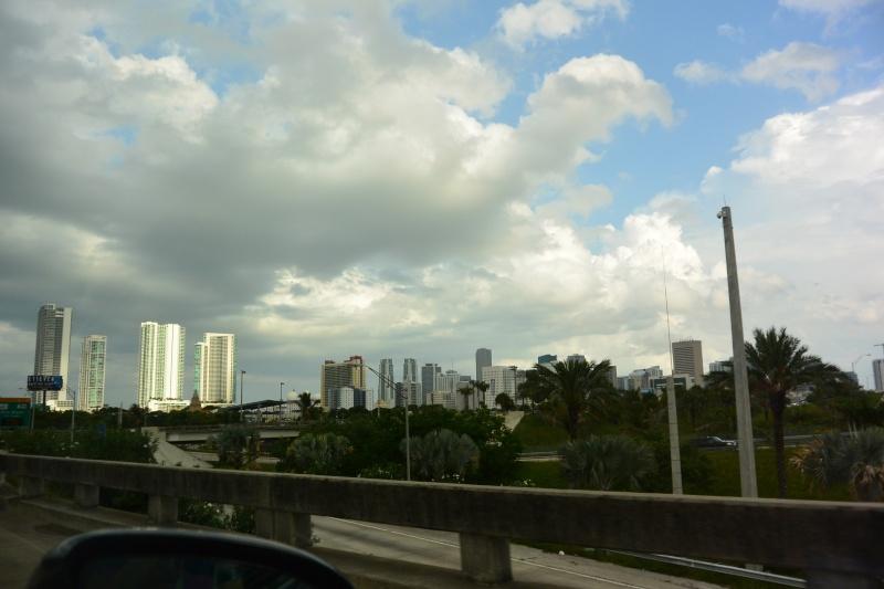 Le merveilleux voyage en Floride de Brenda et Rebecca en Juillet 2014 - Page 18 6813