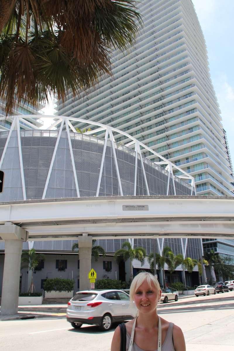 Le merveilleux voyage en Floride de Brenda et Rebecca en Juillet 2014 - Page 18 6915