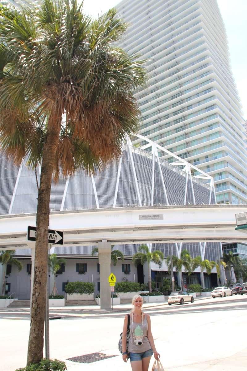 Le merveilleux voyage en Floride de Brenda et Rebecca en Juillet 2014 - Page 18 7014