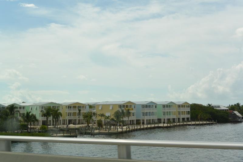Le merveilleux voyage en Floride de Brenda et Rebecca en Juillet 2014 - Page 16 7111