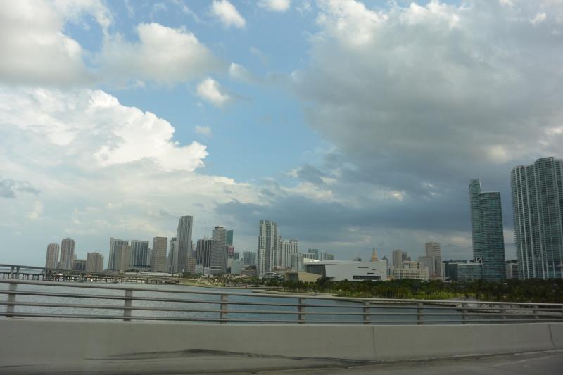 Le merveilleux voyage en Floride de Brenda et Rebecca en Juillet 2014 - Page 18 7112