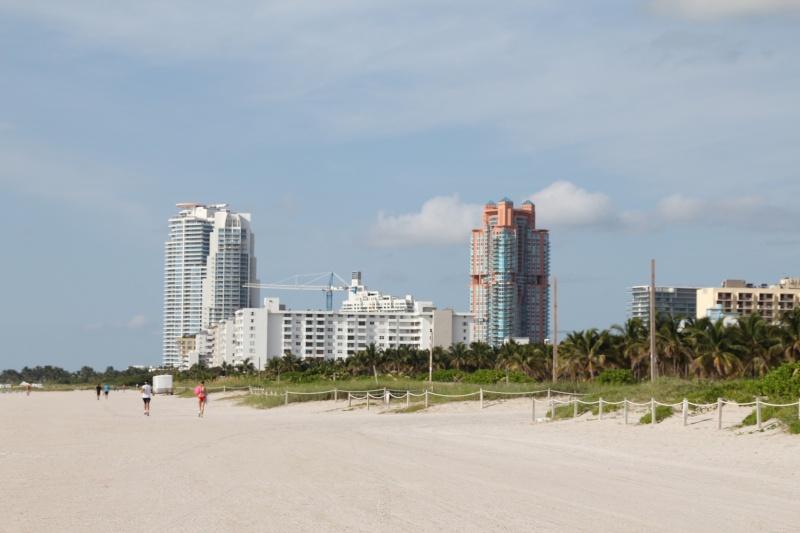 Le merveilleux voyage en Floride de Brenda et Rebecca en Juillet 2014 - Page 18 717