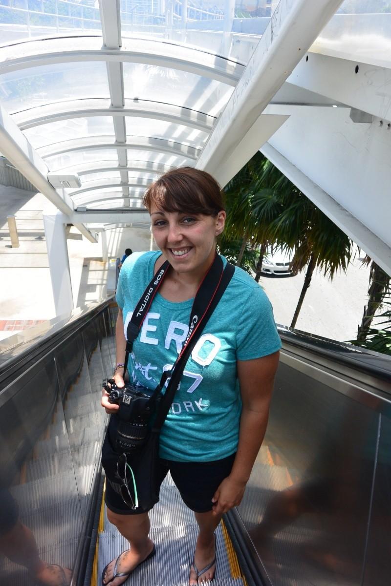 Le merveilleux voyage en Floride de Brenda et Rebecca en Juillet 2014 - Page 18 7214