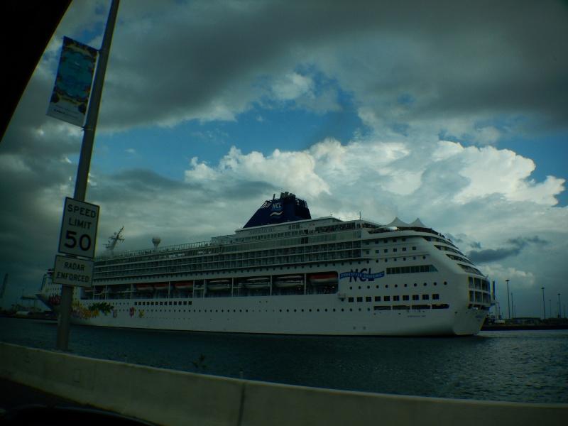 Le merveilleux voyage en Floride de Brenda et Rebecca en Juillet 2014 - Page 18 7312