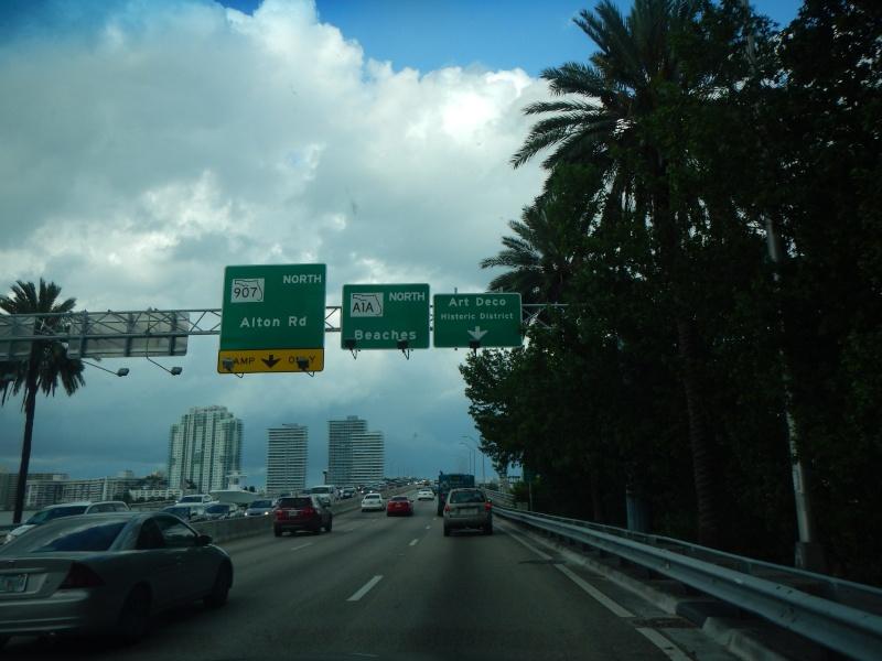 Le merveilleux voyage en Floride de Brenda et Rebecca en Juillet 2014 - Page 18 7612