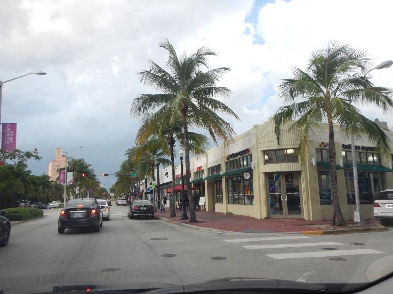 Le merveilleux voyage en Floride de Brenda et Rebecca en Juillet 2014 - Page 18 7812