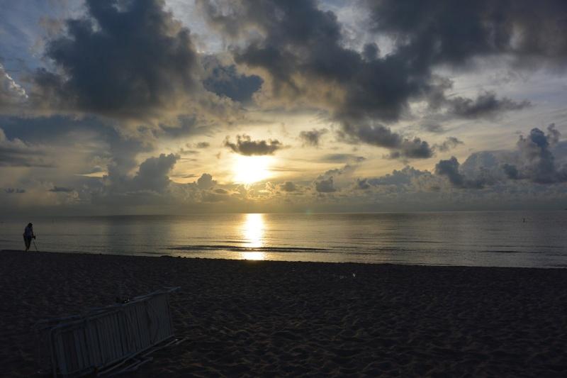Le merveilleux voyage en Floride de Brenda et Rebecca en Juillet 2014 - Page 16 811