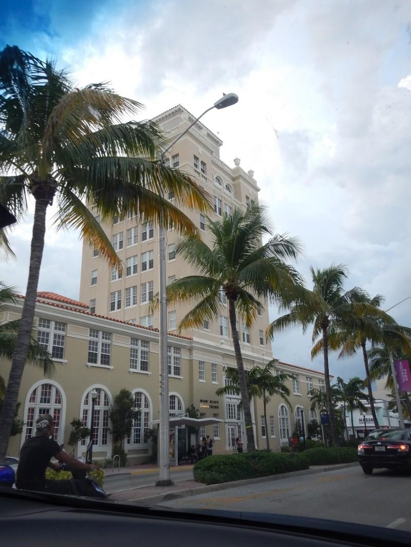 Le merveilleux voyage en Floride de Brenda et Rebecca en Juillet 2014 - Page 18 8112