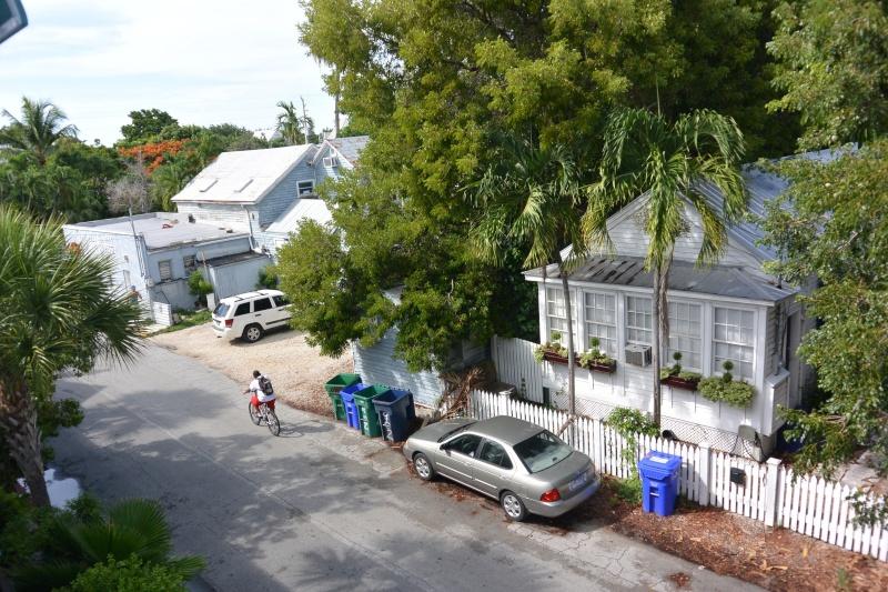 Le merveilleux voyage en Floride de Brenda et Rebecca en Juillet 2014 - Page 16 8211