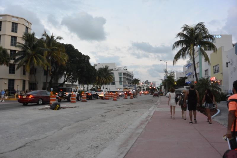Le merveilleux voyage en Floride de Brenda et Rebecca en Juillet 2014 - Page 18 8213