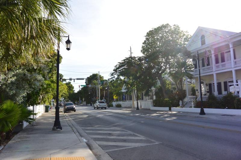 Le merveilleux voyage en Floride de Brenda et Rebecca en Juillet 2014 - Page 16 8611