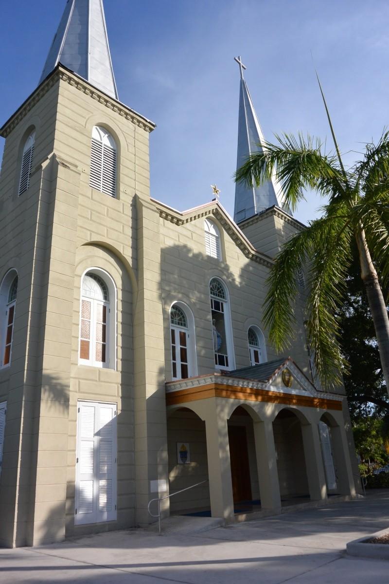 Le merveilleux voyage en Floride de Brenda et Rebecca en Juillet 2014 - Page 16 8911